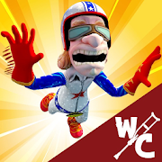 威利冲撞游戏下载v1.0