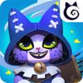 猫木兰 v1.0.1 游戏下载
