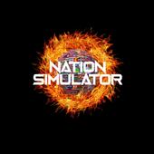 国家模拟器游戏下载v0.70