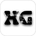 迷你世界xg助手最新版下载v1.2