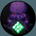 圣魔之光石移动版游戏下载