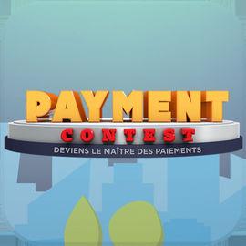 Payment Contest v1.2 下载