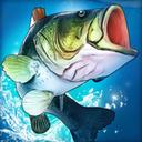 钓鱼模拟器3D游戏下载v1.0.31