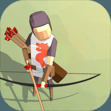 Last Arrows安卓版下载