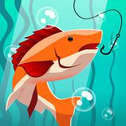 勾勾鱼 v1.1.8 安卓正版下载