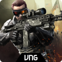 死亡战争游戏下载v1.7.1.88