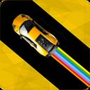 指尖迷你飞车游戏下载v1.0.1