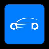 阿尔法顺风车app下载1.1.2