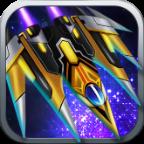 时空战机游戏下载v1.0.3