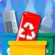 回收挑战手游下载v1.0