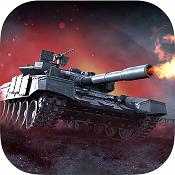 巅峰坦克折扣服下载v1.1.1