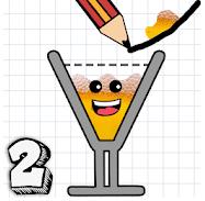Happy Glass2 v3.0 游戏下载
