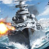 战舰帝国美服版下载
