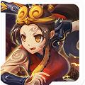 最强梦幻GM版ios下载