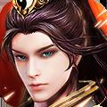 斗罗战苍穹折扣版下载v1.0.100.10