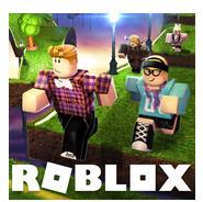 roblox爬山模拟器游戏下载
