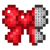 Bixel下载