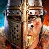 阿瓦隆之王龙之战役美服版下载