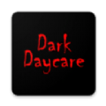 Dark Daycare游戏下载