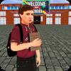 高中教育模拟游戏下载