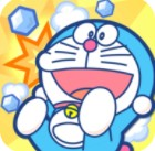 CHOICHOI哆啦A梦游戏
