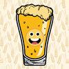 啤酒杯的欢乐时光游戏下载
