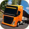 重型货车驱动手机版下载