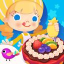 糖糖蛋糕店安卓版下载