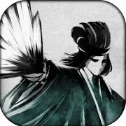 隆中对三国游戏下载v1.0.1