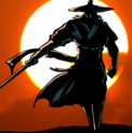 剑笑九州 v1.1.16 游戏下载