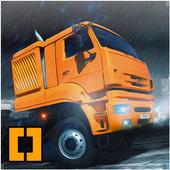 污垢轮胎游戏下载v1.21