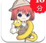 黑猴子Sleepover v1.0 游戏下载