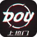 快抖红人助手app下载v1.0.0