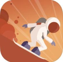 Mars Surfing游戏下载