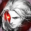 冷血外传折扣版下载v1.0.0