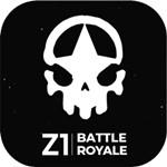 Z1 Battle Royale v1.0 汉化版