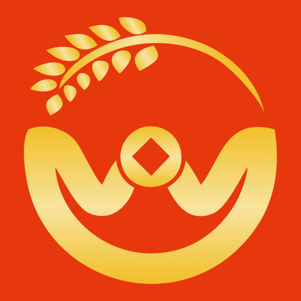 粮站app下载v1.0