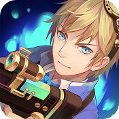 枪之轨迹更新版下载v2.2.0