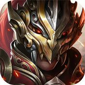 情剑风云安卓版下载v1.1
