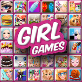 Frippa女孩游戏下载