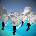 火柴人模拟战士愤怒模拟器下载