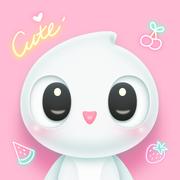 激萌Lite v3.9.5 下载