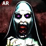 Creepy Nun游戏下载