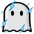 电击幽灵手游下载
