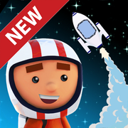 ShuttleUp游戏下载v0.0.2
