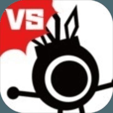 啪库砰 v1.0 中文版