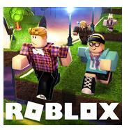 roblox闪电侠模拟器 v2.355.241665 游戏下载