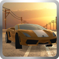 公路时速最速传说 v1.0.7 游戏下载