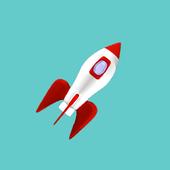 太空堡垒灭绝逃生 v1.0.3 下载