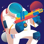 宇航员空间 v1.1.4 手游下载